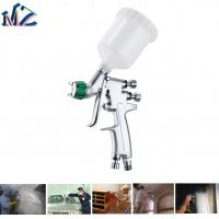 Buy cheap 2015 Mini Air Spray Paint Gun MZ104 China Made from wholesalers