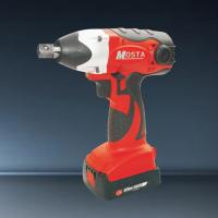 Buy cheap 14.4V Li-lon Cordless Impact  Wrench Or Power Wrench  (LT14SP2A) from wholesalers