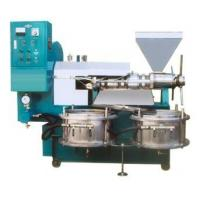 Buy cheap AMS superior quality wood briquette machine from wholesalers