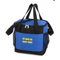 Buy cheap Insulated Cooler Bag For Picnic-5105B product