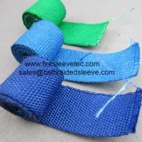Buy cheap Exhaust Turbo Insulating Tape from wholesalers