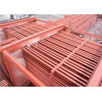 Buy cheap Economizer Serpentine Coil For Sugar Cane Mill Bagasse Boiler Anti Corrosion from wholesalers