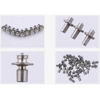 Buy cheap label welding stud from wholesalers