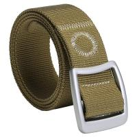 Buy cheap Wilderness Survival Belt / Nylon Police Tactical Belt With Buckle from wholesalers