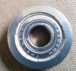 Buy cheap NORITSU minilab NMB R-2280-HH BEARING SPEC POP25LY121 RF-2280-HH from wholesalers