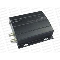 1080P HDMI to HD/SD/3G-SDI Converter with SDI signal loop out