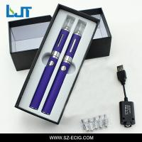 Buy cheap hot selling evod e cig china manufacturer evod kit electronic cigarette,evod double kit from wholesalers