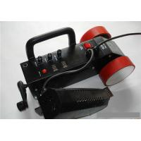 Buy cheap OEM Dell Power Supply Hot Air PVC Banner Welder Equipment from wholesalers