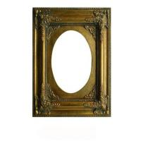 Buy cheap classical wooden picture frame product