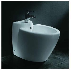 Buy cheap Ceramic Bidet (MY-81001) product