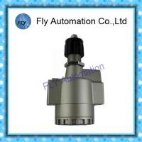 Buy cheap SMC AS420 Standard Type One Way Air Flow Valve Large Flow In Line Speed Controller from wholesalers