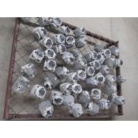 Buy cheap 43 chain saw cylinder from wholesalers