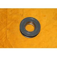 Buy cheap 5T051-6936-0 Pulley Threshing Machine Parts For Kubota Combine Harvester product