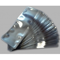 Buy cheap Aluminum Foil Electronic Anti Static k Bags from wholesalers