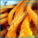 Buy cheap Xinglun CHNMAX fender rope from wholesalers