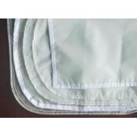 Buy cheap 100 Micron, 120 Micron, 200 Micron Nylon Mesh Bag For Nut Milk Bag, Celery Juice Filter Bag, Vegetable Juice Filtration from wholesalers
