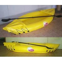 Buy cheap Inflatable Kayak from wholesalers