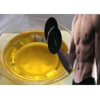 Buy cheap Trenaject 200 Muscle Building Injections Trenbolone Enanthate 200mg / ml for Bodybuilding from wholesalers