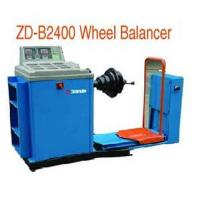 China Wheel Balancer on sale