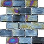 Buy cheap glass mosaic&ceramic mosaic from wholesalers