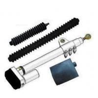Buy cheap superjack actuator for solar tracker from wholesalers