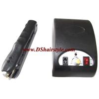 Buy cheap Ultrasonic Hair Extension Fusion Iron Connector, Wholesale, Control Temperat from wholesalers