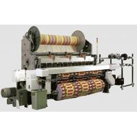 Buy cheap HYRL-788 High Speed Terry Towel Rapier Loom, Electronic Dobby / Jacquard Loom Machine weaving machine from wholesalers