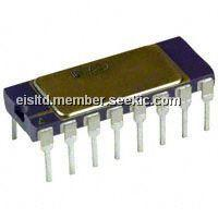Buy cheap Sell LM10CN electronic component ICs from wholesalers