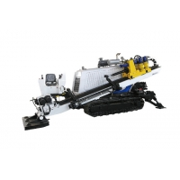 Buy cheap Engineering Machinery 45 Tons Horizontal Directional Drilling Equipment from wholesalers