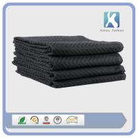 Buy cheap China Wholesale Non Woven Outdoor Moving Pads from wholesalers