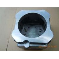 Buy cheap Sand Castings aluminium alloy, zinc alloy, Magnesium alloy from wholesalers