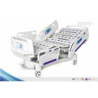 Electric Beds Medical : Medical electric beds for hospital function