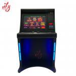 Buy cheap Casino Slot Multi Games Hexa Keno Gold Touch Fox 340s Pog Board from wholesalers