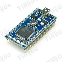 Buy cheap Mbed Microcontroller lpc1768, Development Board Datasheet (user manual) from wholesalers