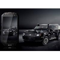 Buy cheap Conquest Knight XV Rugged Waterproof Smartphone 2000mAh IP68 Cell Phone from wholesalers