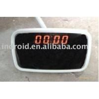 Buy cheap DIGITAL ELECTRONIC CLOCK from wholesalers
