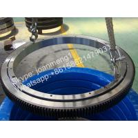 Buy cheap Professional Supplier of China Slewing Bearing for Solar Tracker from wholesalers