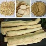 Buy cheap Natural Male Enhancement Powder Eurycoma Longifolia Jack Tongkat Ali Bodybuilding  For Men from wholesalers