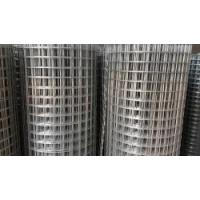 Buy cheap High Quality Galvanized Welded Wire Mesh Manufacturer for Specification:1/4, 3/8, 5/8, 1/2, 3/4, 1 to 6 from wholesalers