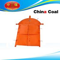Buy cheap Fire gate from China Coal product