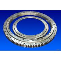 Buy cheap E.1080.25.00.D.5 bearing 1080x895x82 mm,4-point contact ball bearing from wholesalers
