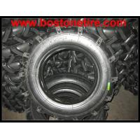 Buy cheap 5.00-14-6pr Small Tractor Tyres from wholesalers