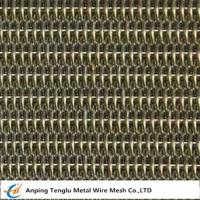 Buy cheap Stainless Steel Reverse Dutch Wire Mesh Cloth|Plain or Twill Weave by 202/302/304/410 from wholesalers