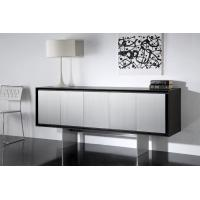 Buy cheap Living Room Furniture Light Wooden Sideboard / Modern Sideboards from wholesalers