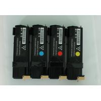 Buy cheap Compatible for Epson 2900 Colour Printer Toner Cartridges from wholesalers