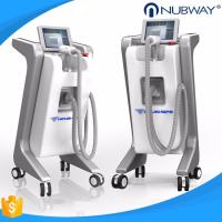Buy cheap 2016 newest beauty slimming machine ultrasound cavitation weight loss HIFUSHAPE from wholesalers