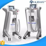 Buy cheap 2016 newest beauty slimming machine ultrasound cavitation weight loss HIFUSHAPE from wholesalers