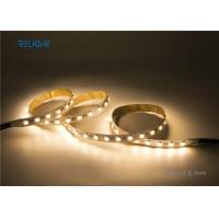 Buy cheap Cool White 1M 60 5050 SMD Flexible LED Strip Lights DIY Ribbon Colorful Flashing from wholesalers