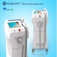 newest Diode Laser Anti Hair growth and hair extension Machine/hair growth device/low level laser hair restoration