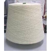 Buy cheap 100% acrylic yarn single or double yarn raw white or dyed for  Carpet from wholesalers